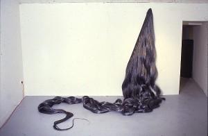 Leash by leila galloway